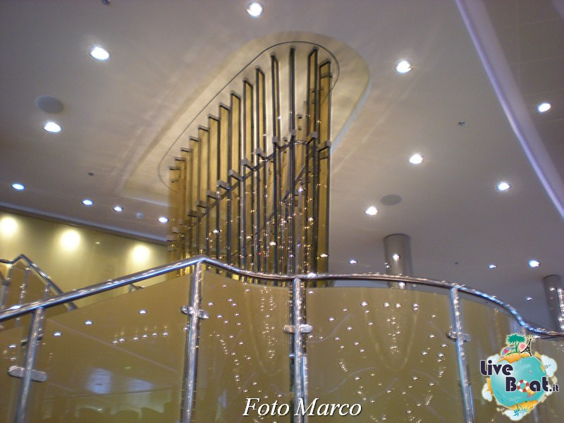 Main Dining Room Celebrity Silhouette-36foto-liveboat-celebrity-silhouette-jpg