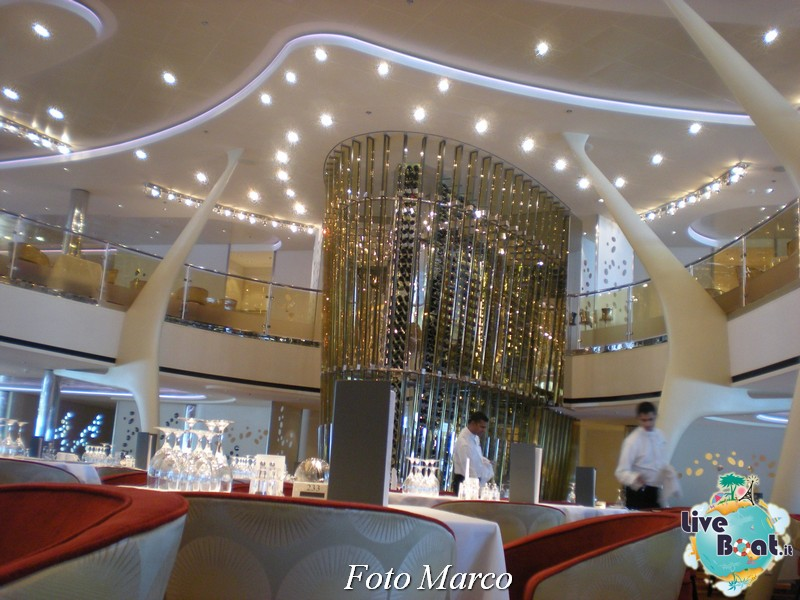 Main Dining Room Celebrity Silhouette-37foto-liveboat-celebrity-silhouette-jpg