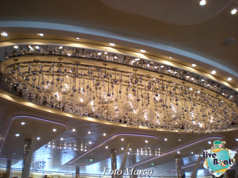 Main Dining Room Celebrity Silhouette-38foto-liveboat-celebrity-silhouette-jpg