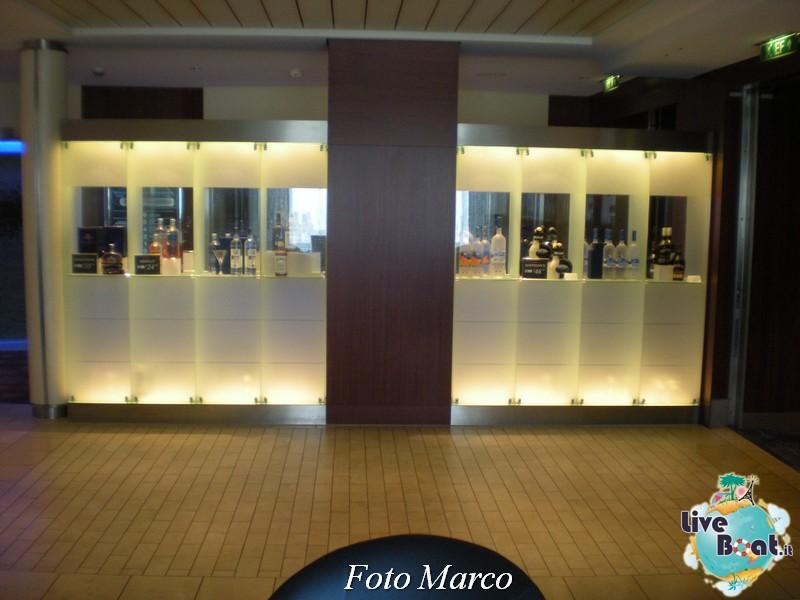 Bar di Ghiaccio Celebrity Silhouette-49foto-liveboat-celebrity-silhouette-jpg