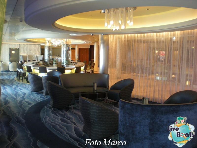 Bar di Ghiaccio Celebrity Silhouette-52foto-liveboat-celebrity-silhouette-jpg