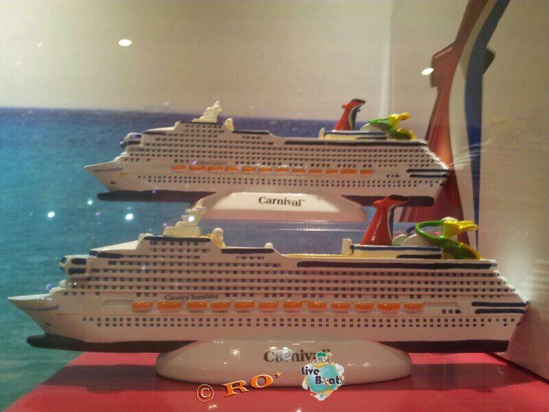 -362-carnival-sunshine-liveboat-jpg
