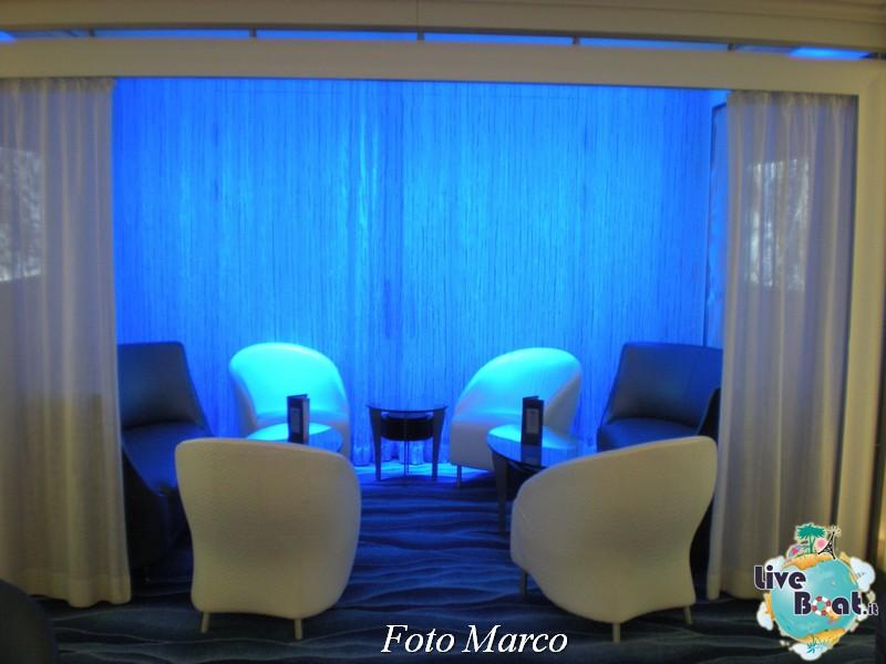 Bar di Ghiaccio Celebrity Silhouette-53foto-liveboat-celebrity-silhouette-jpg