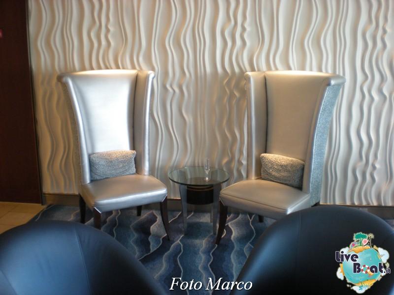 Bar di Ghiaccio Celebrity Silhouette-54foto-liveboat-celebrity-silhouette-jpg
