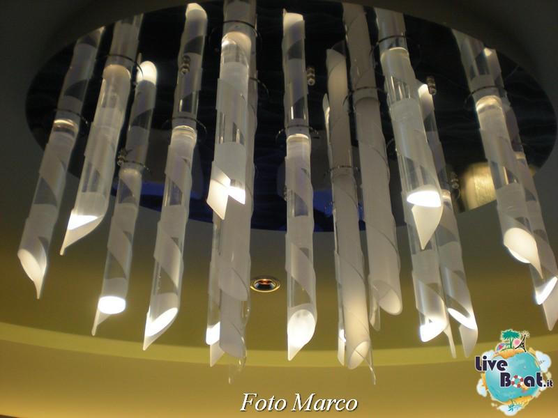 Bar di Ghiaccio Celebrity Silhouette-55foto-liveboat-celebrity-silhouette-jpg