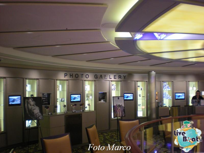 I negozi di Celebrity Silhouette-64foto-liveboat-celebrity-silhouette-jpg