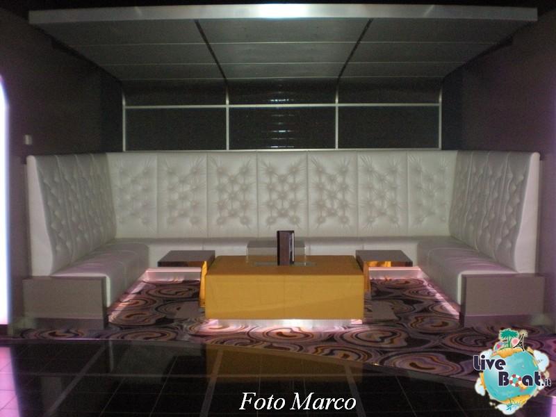 Discoteca Quasar Celebrity Silhouette-65foto-liveboat-celebrity-silhouette-jpg