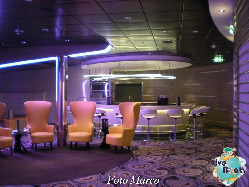 Discoteca Quasar Celebrity Silhouette-66foto-liveboat-celebrity-silhouette-jpg