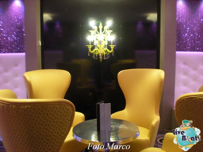 Discoteca Quasar Celebrity Silhouette-67foto-liveboat-celebrity-silhouette-jpg