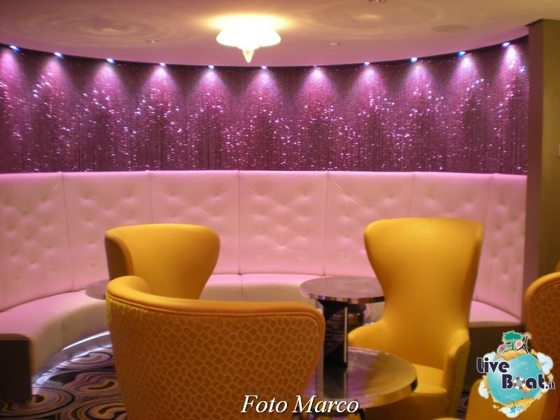 Discoteca Quasar Celebrity Silhouette-68foto-liveboat-celebrity-silhouette-jpg
