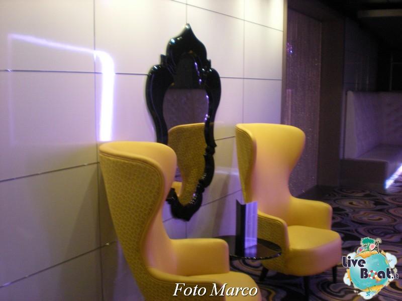 Discoteca Quasar Celebrity Silhouette-69foto-liveboat-celebrity-silhouette-jpg