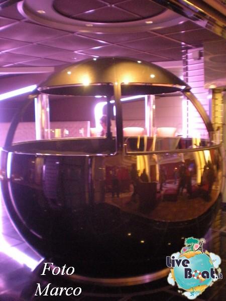 Discoteca Quasar Celebrity Silhouette-70foto-liveboat-celebrity-silhouette-jpg