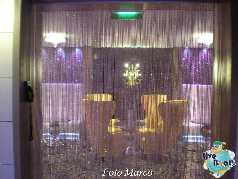 Discoteca Quasar Celebrity Silhouette-71foto-liveboat-celebrity-silhouette-jpg