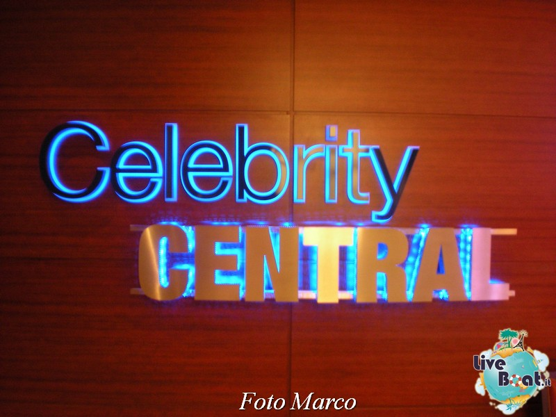 Celebrity Central Celebrity Silhouette-76foto-liveboat-celebrity-silhouette-jpg