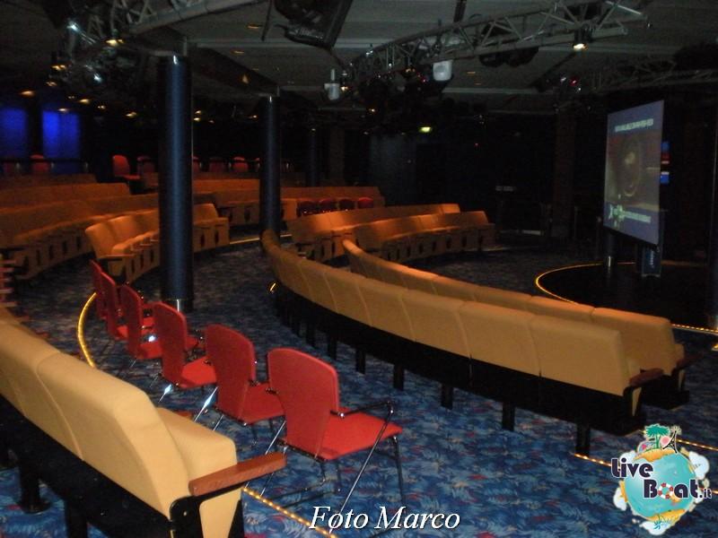 Celebrity Central Celebrity Silhouette-77foto-liveboat-celebrity-silhouette-jpg