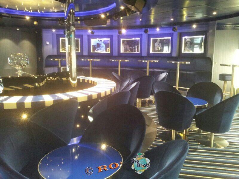-428-carnival-sunshine-liveboat-jpg
