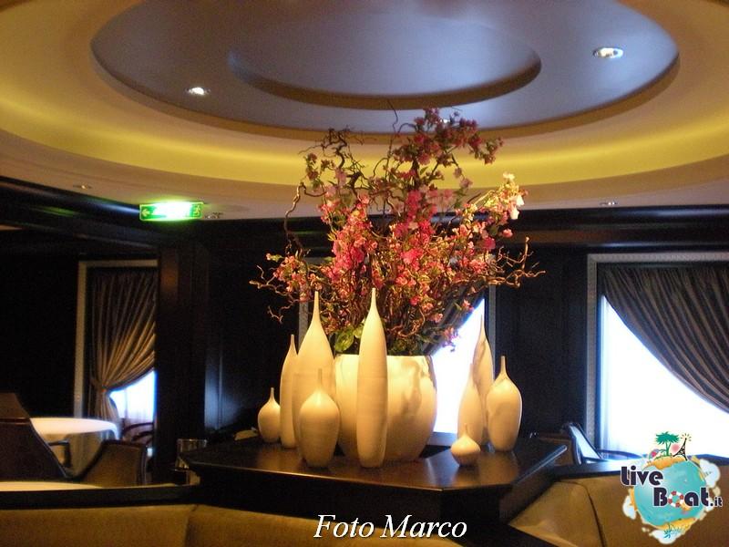Ristorante Murano di Celebrity Silhouette-99foto-liveboat-celebrity-silhouette-jpg