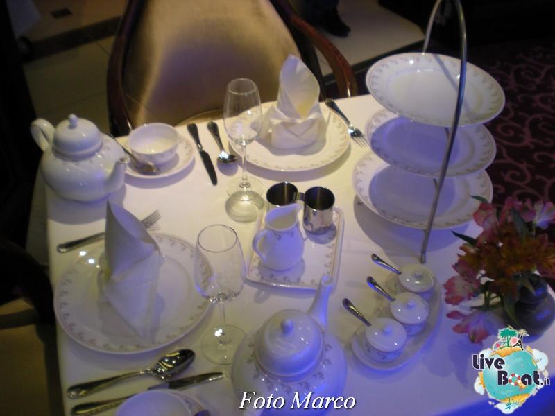 Ristorante Murano di Celebrity Silhouette-101foto-liveboat-celebrity-silhouette-jpg