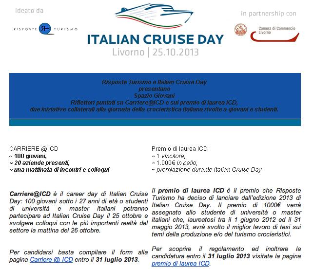 Italian Cruise Day-schermata-07-2456481-21-11-55-png