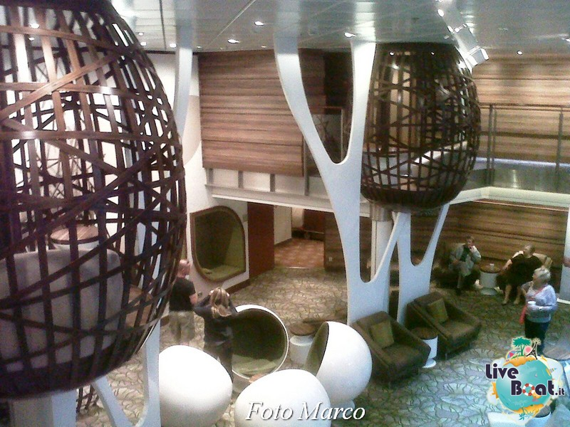 Zona relax Celebrity Silhouette-135foto-liveboat-celebrity-silhouette-jpg
