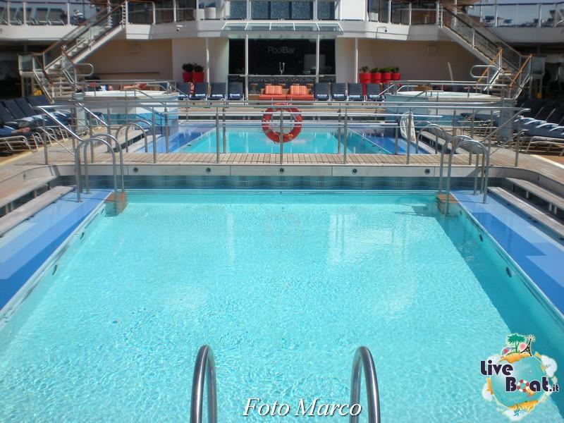 Ponte piscina scoperta Celebrity Silhouette-163foto-liveboat-celebrity-silhouette-jpg