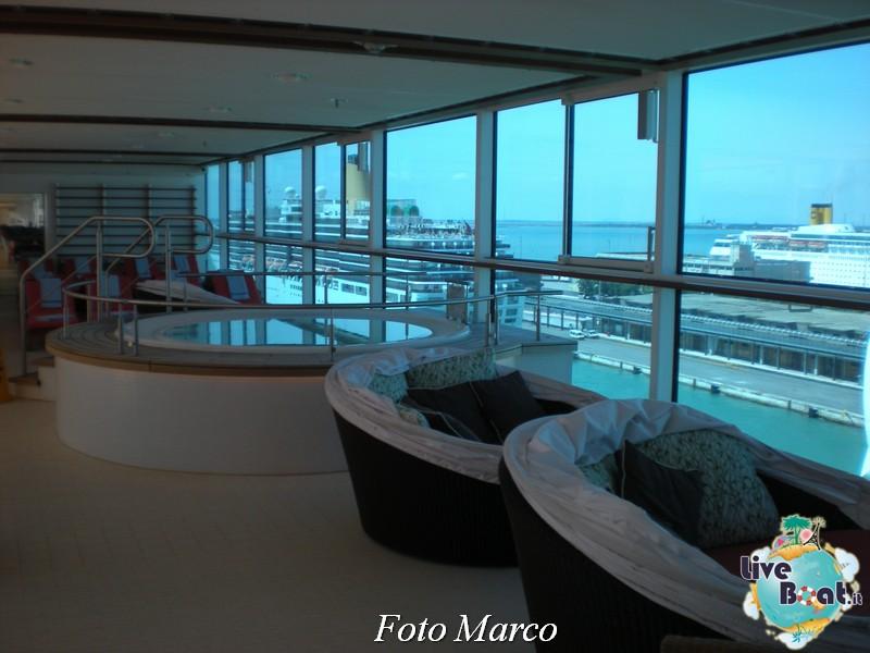 Piscina coperta Celebrity Silhouette-172foto-liveboat-celebrity-silhouette-jpg