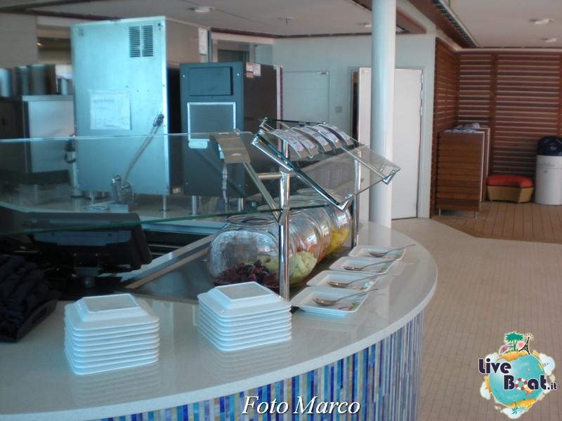 Piscina coperta Celebrity Silhouette-173foto-liveboat-celebrity-silhouette-jpg