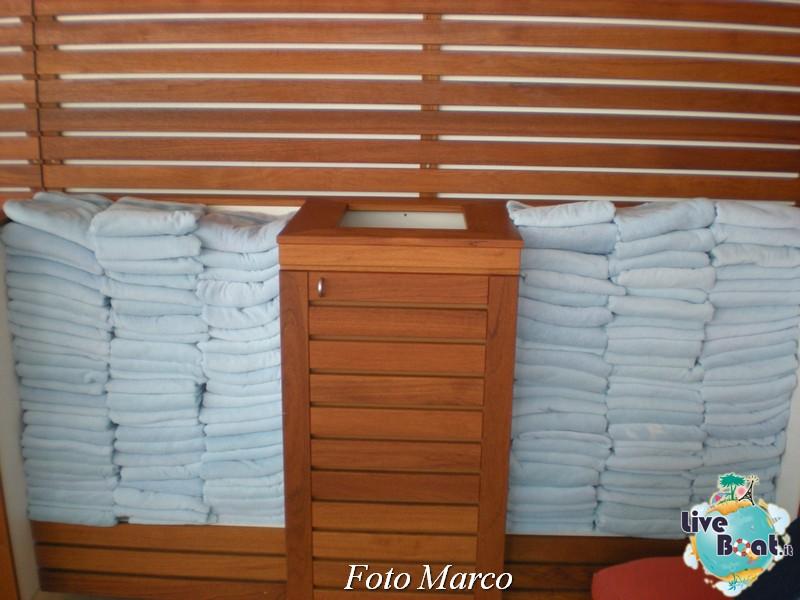 Piscina coperta Celebrity Silhouette-175foto-liveboat-celebrity-silhouette-jpg