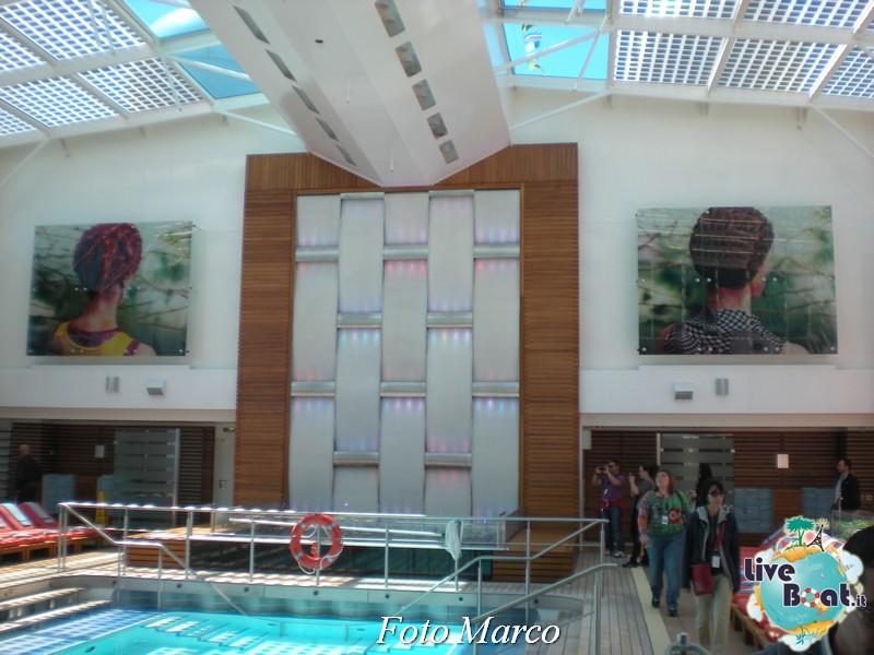 Piscina coperta Celebrity Silhouette-176foto-liveboat-celebrity-silhouette-jpg