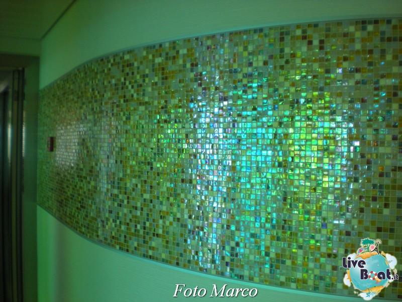 SPA Celebrity Silhouette-181foto-liveboat-celebrity-silhouette-jpg