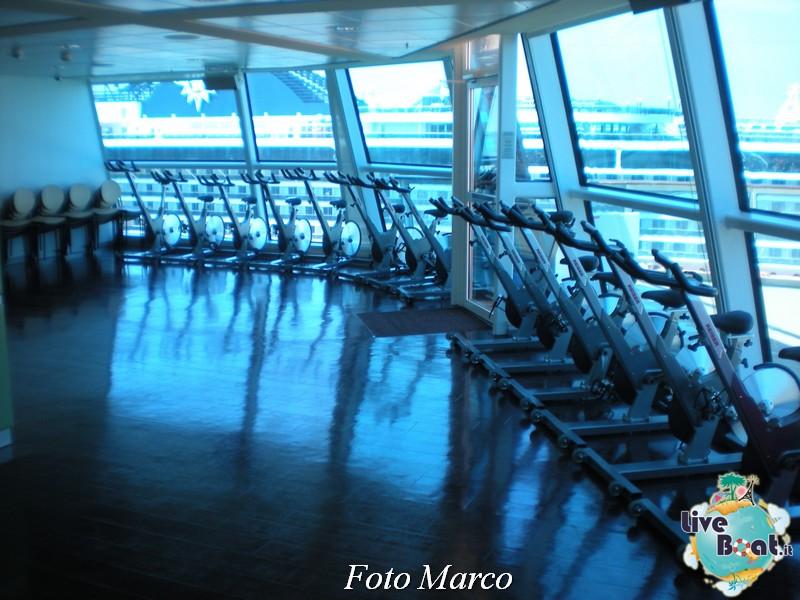 SPA Celebrity Silhouette-196foto-liveboat-celebrity-silhouette-jpg