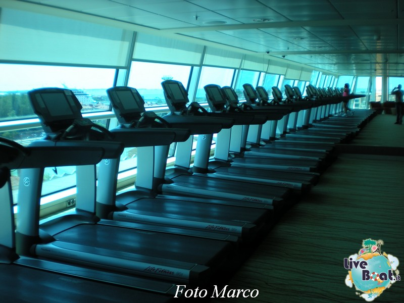 SPA Celebrity Silhouette-198foto-liveboat-celebrity-silhouette-jpg