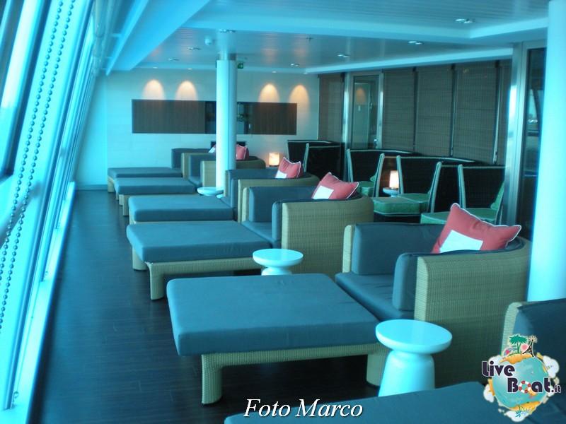 SPA Celebrity Silhouette-187foto-liveboat-celebrity-silhouette-jpg
