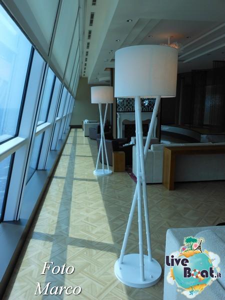 Lo Sky Lounge di Celebrity Silhouette-205foto-liveboat-celebrity-silhouette-jpg