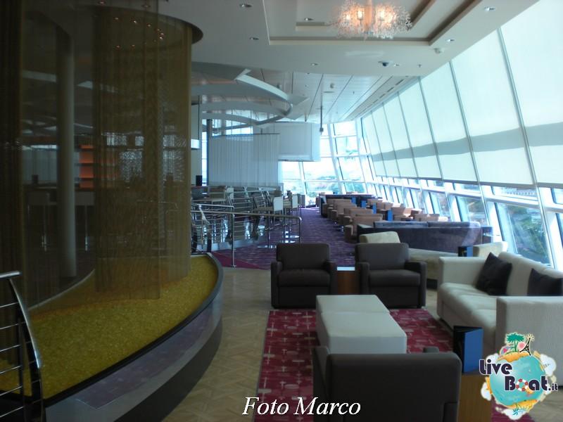Lo Sky Lounge di Celebrity Silhouette-210foto-liveboat-celebrity-silhouette-jpg