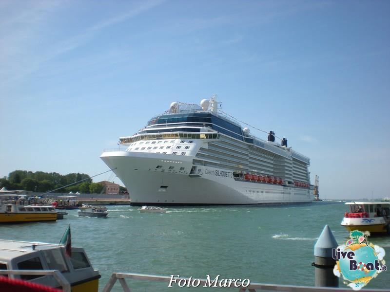 Esterni Celebrity Silhouette-228foto-liveboat-celebrity-silhouette-jpg