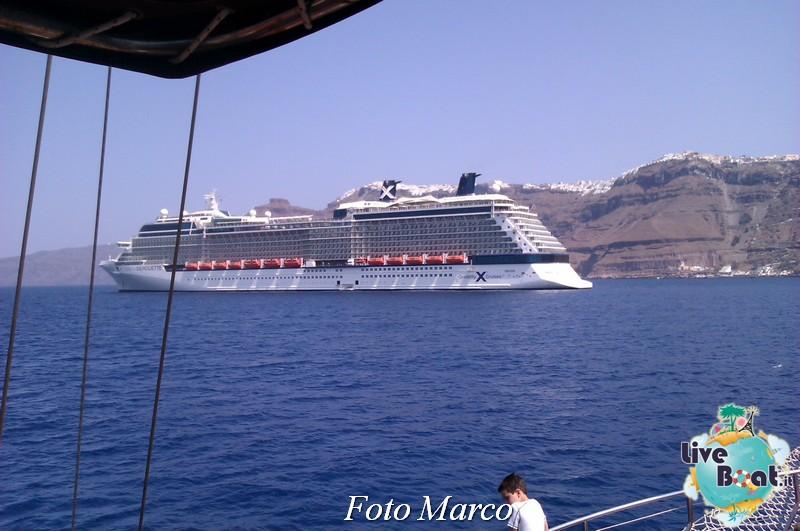 Esterni Celebrity Silhouette-408foto-liveboat-celebrity-silhouette-jpg