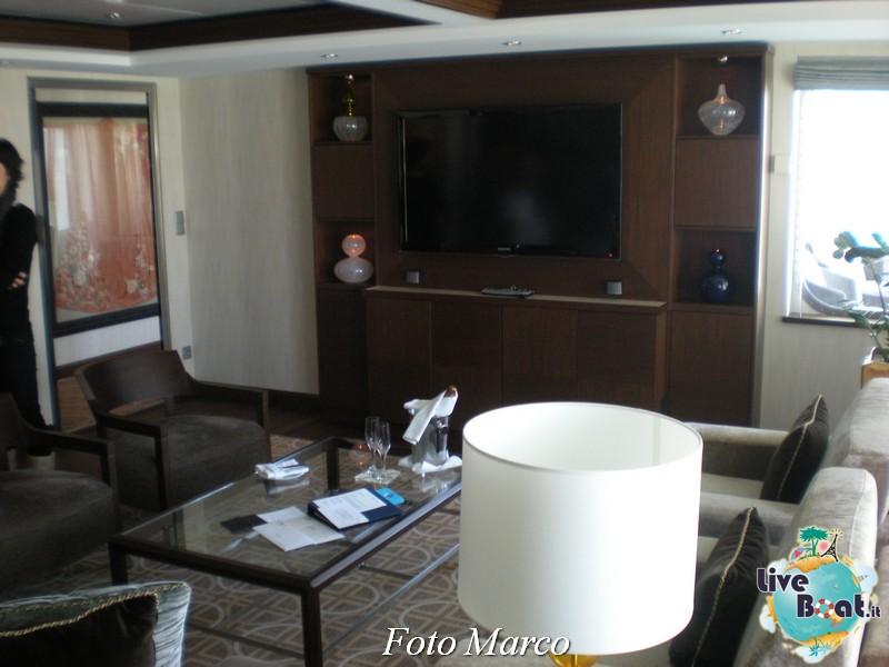 Sistemazioni di lusso su Celebrity Silhouette-247foto-liveboat-celebrity-silhouette-jpg