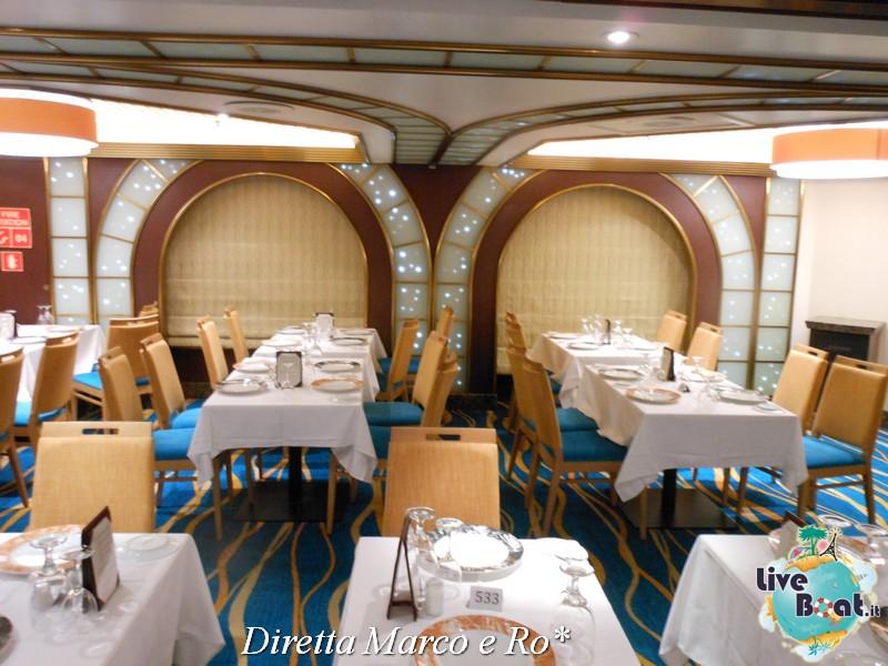 -179-carnival-sunshine-liveboat-jpg