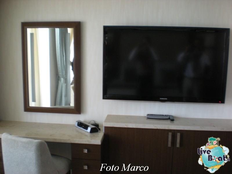 Sistemazioni di lusso su Celebrity Silhouette-264foto-liveboat-celebrity-silhouette-jpg