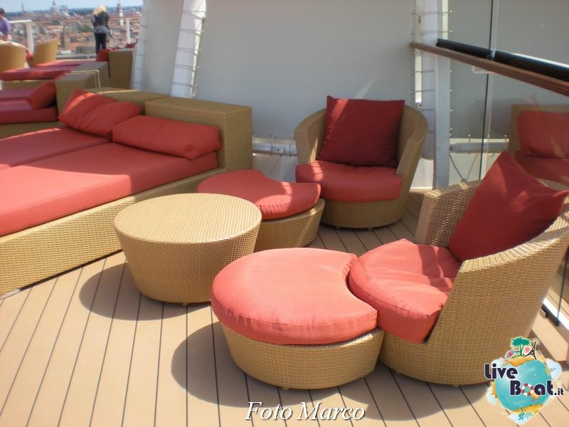 Solarium prua Celebrity Silhouette-238foto-liveboat-celebrity-silhouette-jpg