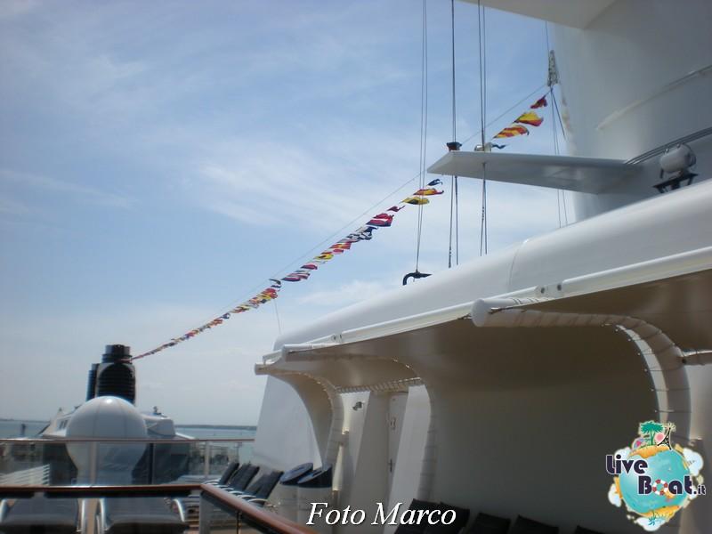 Solarium prua Celebrity Silhouette-239foto-liveboat-celebrity-silhouette-jpg