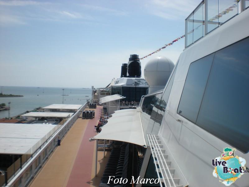 Solarium prua Celebrity Silhouette-240foto-liveboat-celebrity-silhouette-jpg