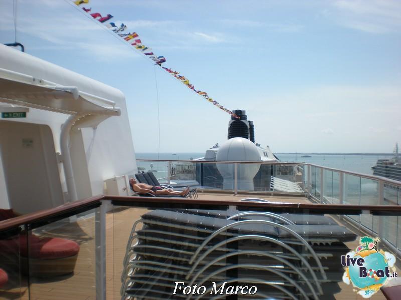 Solarium prua Celebrity Silhouette-241foto-liveboat-celebrity-silhouette-jpg