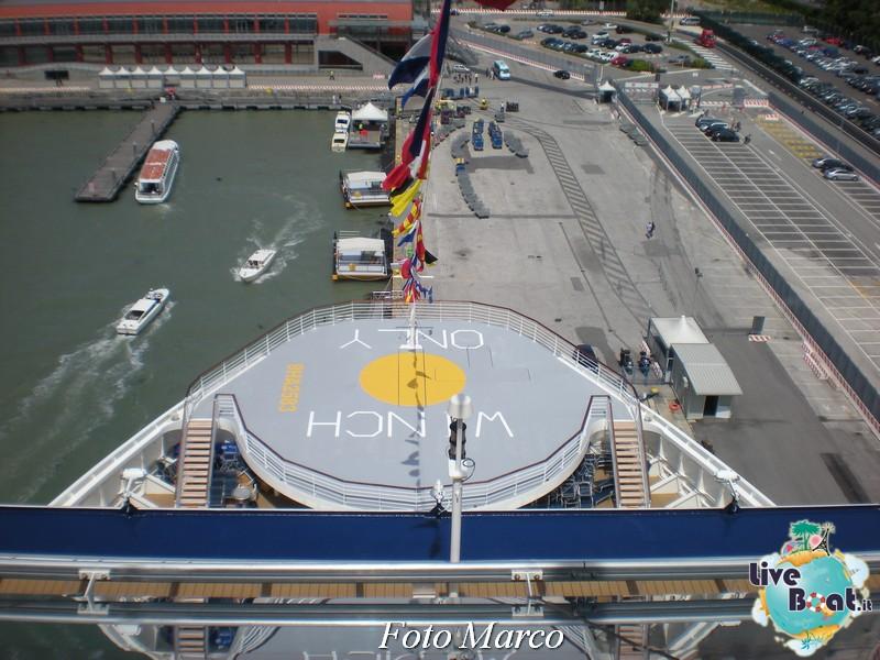 Solarium prua Celebrity Silhouette-242foto-liveboat-celebrity-silhouette-jpg