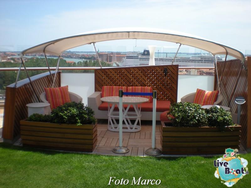 Giardino Celebrity Silhouette-233foto-liveboat-celebrity-silhouette-jpg