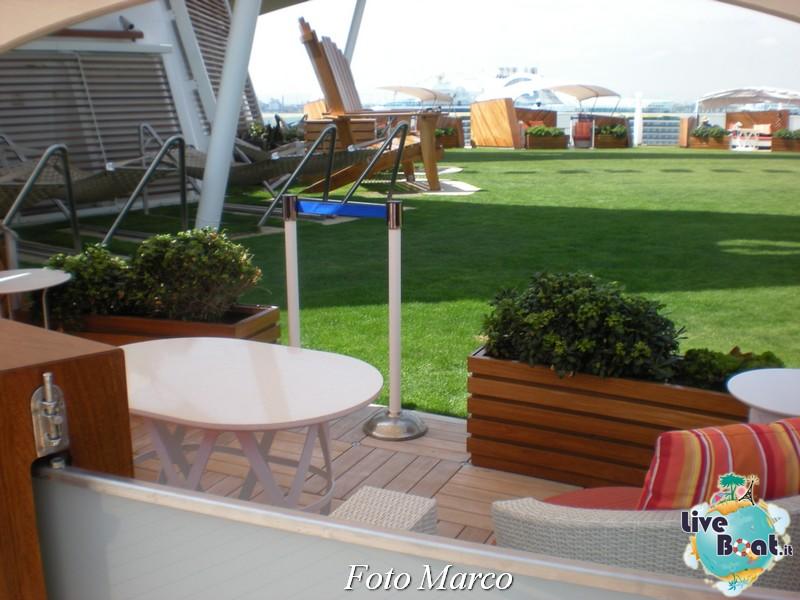 Giardino Celebrity Silhouette-234foto-liveboat-celebrity-silhouette-jpg
