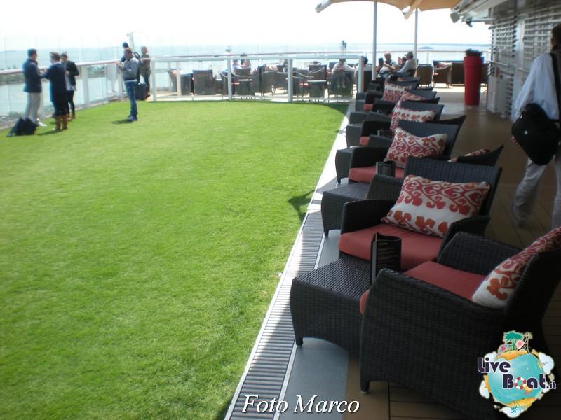 Giardino Celebrity Silhouette-235foto-liveboat-celebrity-silhouette-jpg