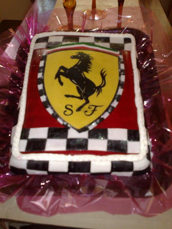 Buon Compleanno Adriano!!!-1053080521-jpg