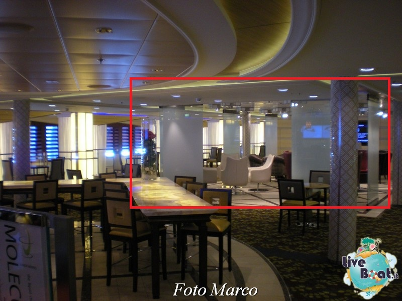 "Il ""Molecular Bar"" di Celebrity Silhouette-1-jpg"